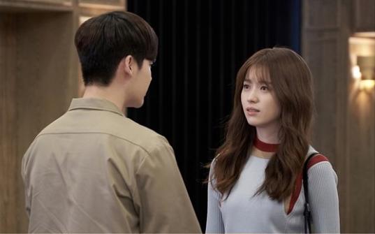 w-lee-jong-suk-han-hyo-joo-1