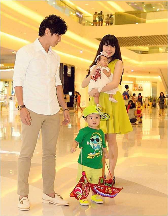 Ly Hai (1)