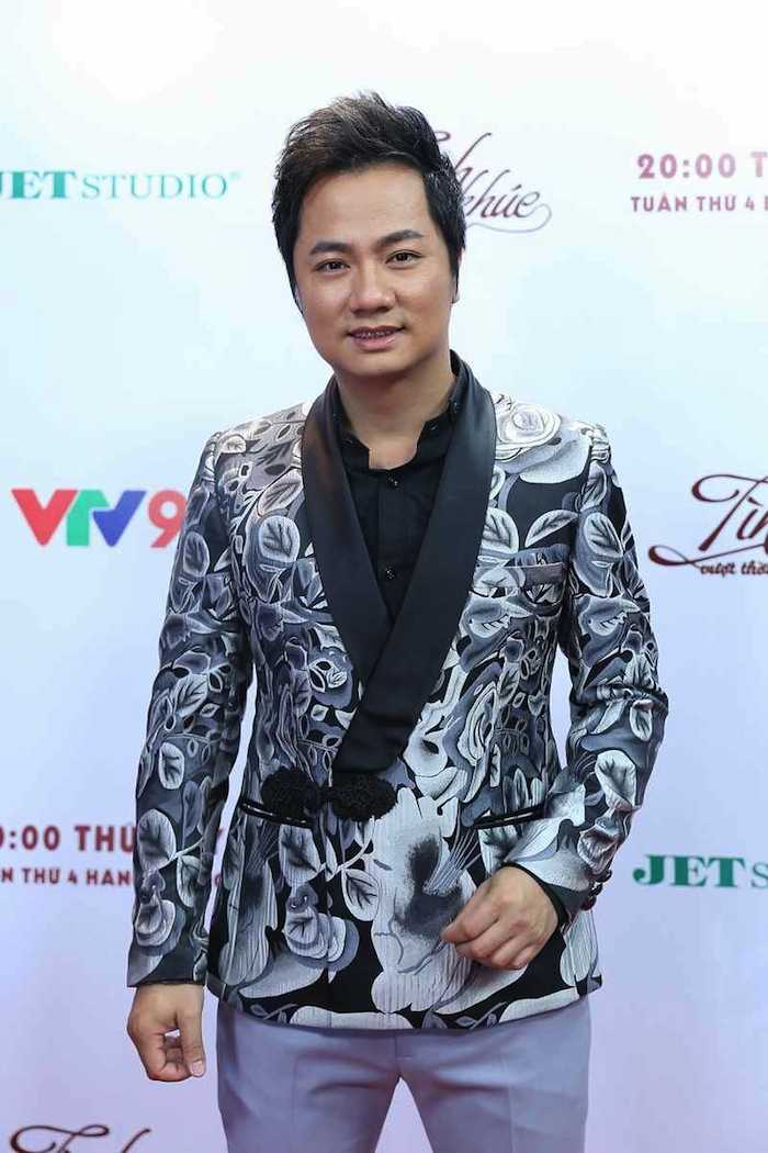 DUY TRUONG (3)