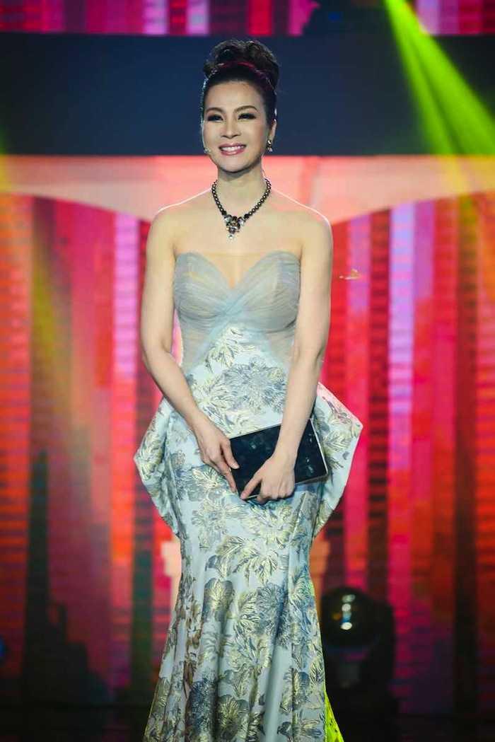 THANH MAI (13)
