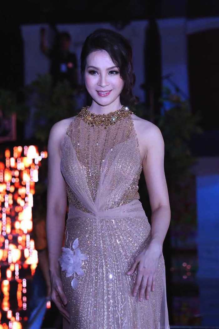 THANH MAI (HAU TRUONG) (1