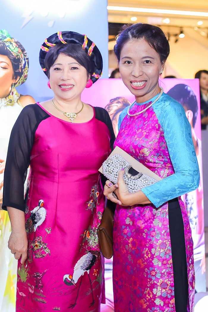 phi phung 3