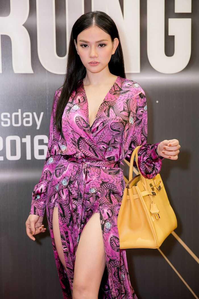 Hinh (32)