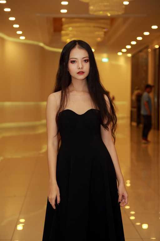 du yuong (Copy)