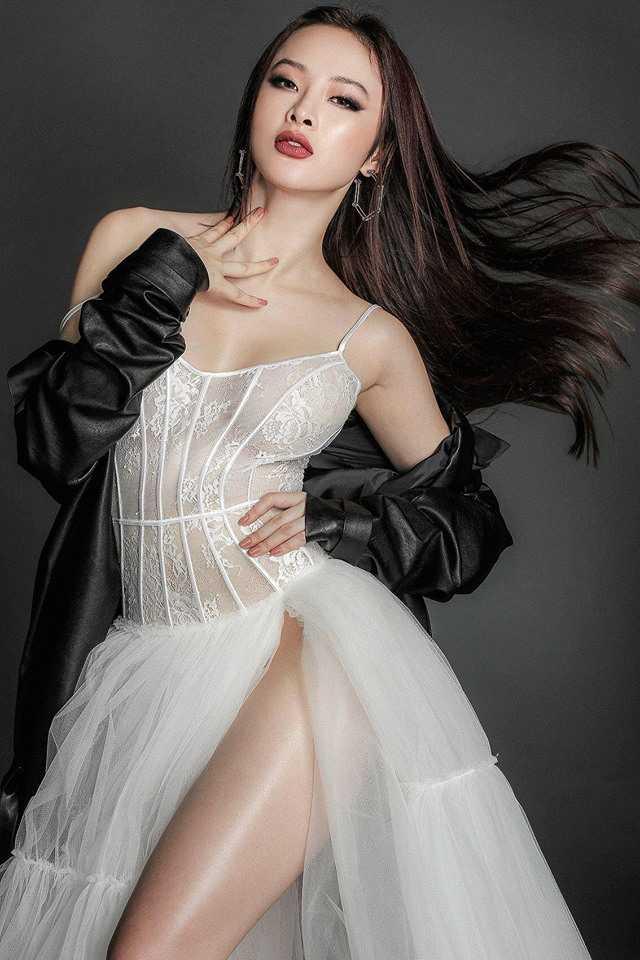 angela phuong trinh 6