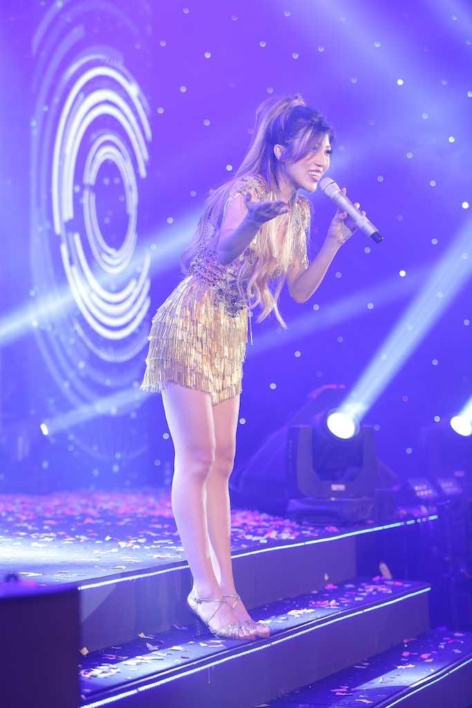 Trang Phap trinh dien 2 c