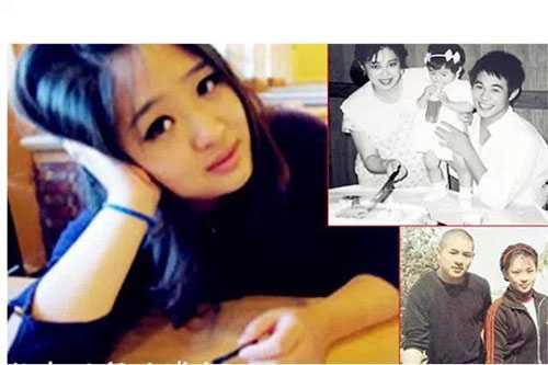 Lý Liên Kiệt: 4 cô con gái và khối tài sản 7000 tỷ - 3