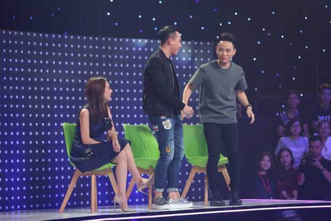 Hari Won ám chỉ chán Trấn Thành vì gặp mặt quá thường xuyên - Ảnh 6.