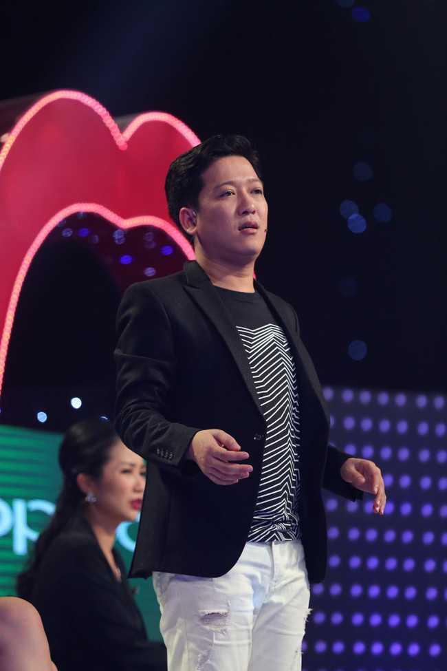 Hari Won ám chỉ chán Trấn Thành vì gặp mặt quá thường xuyên - Ảnh 9.