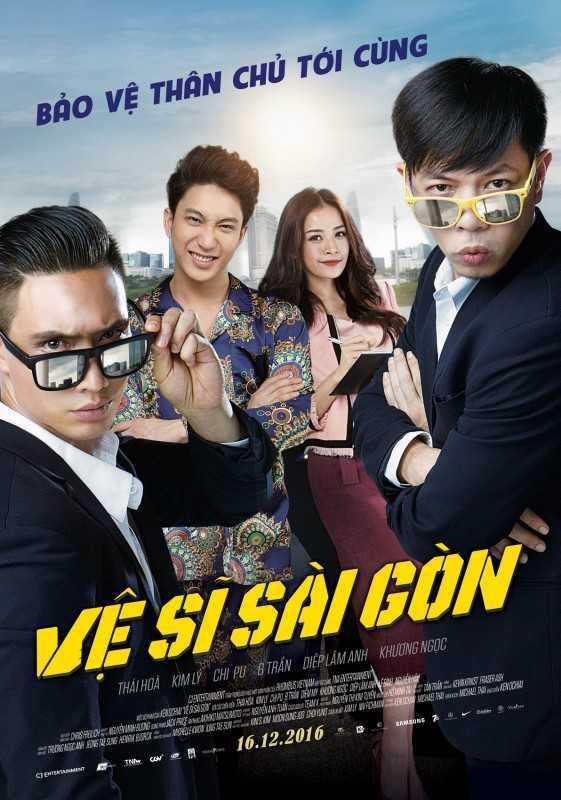 4901_VSSG_-_teaser_poster
