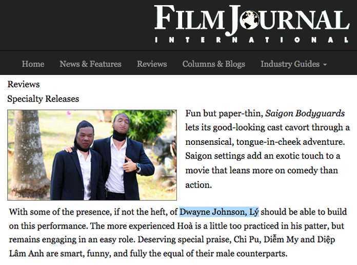 FilmJournal copy