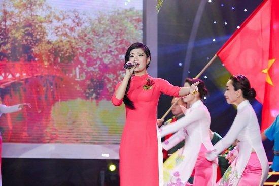 Gương mặt thân quen, Jun Phạm, Quốc Thiên, Hoàng Yến Chibi, Tố Ny, Phượng Vũ, Hoài Linh