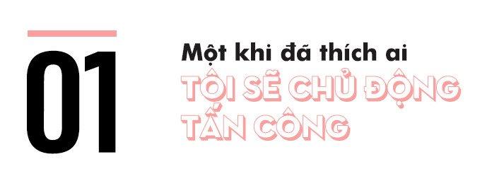Ho Ngoc Ha: 'Cuong Do La ru toi ve song chung, cho Subeo co em gai' hinh anh 3