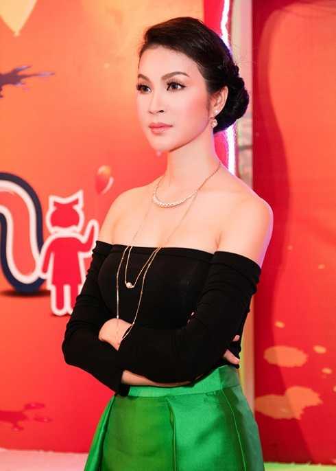 Thanh-Mai-2