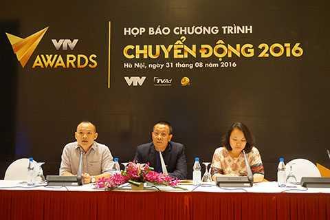 An-tuong-VTV-2016-480
