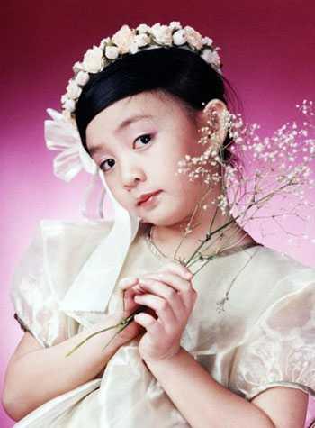 xuan-mai-lay-chong-1-ngoi