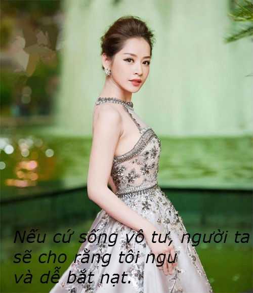 1479348600-chi-pu-chup-tr