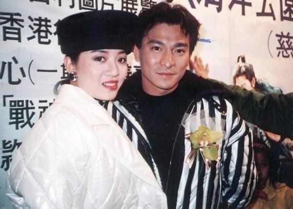 Vi sao 14 nam qua nguoi Hong Kong khong thich Luu Duc Hoa? hinh anh 3