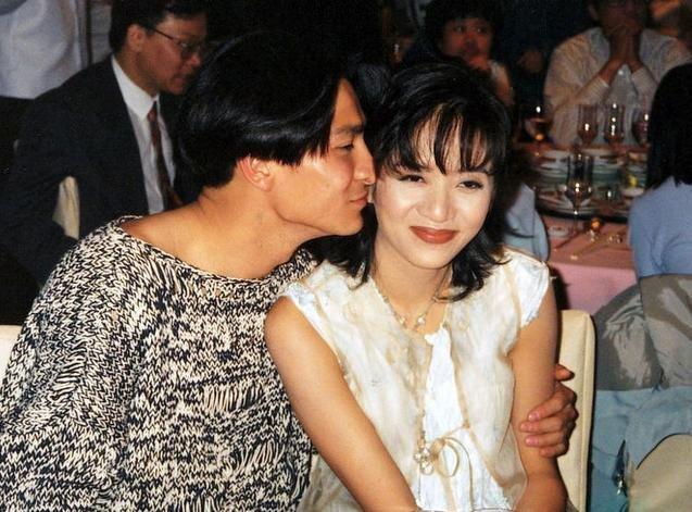 Vi sao 14 nam qua nguoi Hong Kong khong thich Luu Duc Hoa? hinh anh 2
