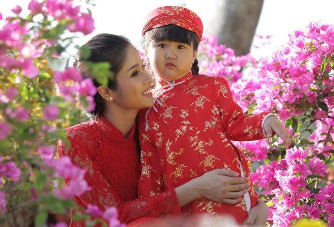 Trang tay sau khi ly hon Phan Thanh Binh, Thao Trang da mua nha rieng hinh anh 1