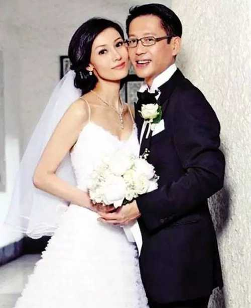 Đám cưới xa hoa cả nghìn tỷ đồng của sao Hoa ngữ - 2