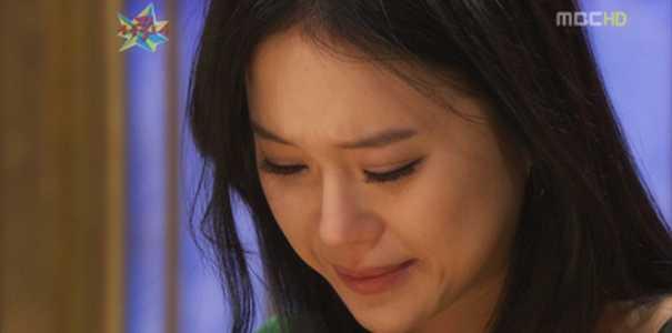 Cuộc đời bi đát vì clip nóng của diva xứ Hàn - 2