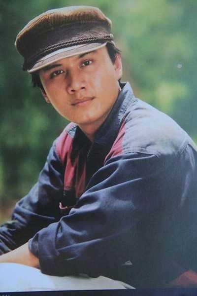 Chuyen chua ke ve vai dien cuoi cung cua Le Cong Tuan Anh hinh anh 1
