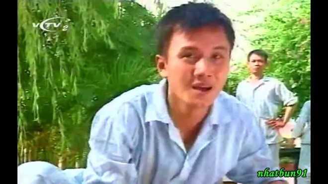 Chuyen chua ke ve vai dien cuoi cung cua Le Cong Tuan Anh hinh anh 2