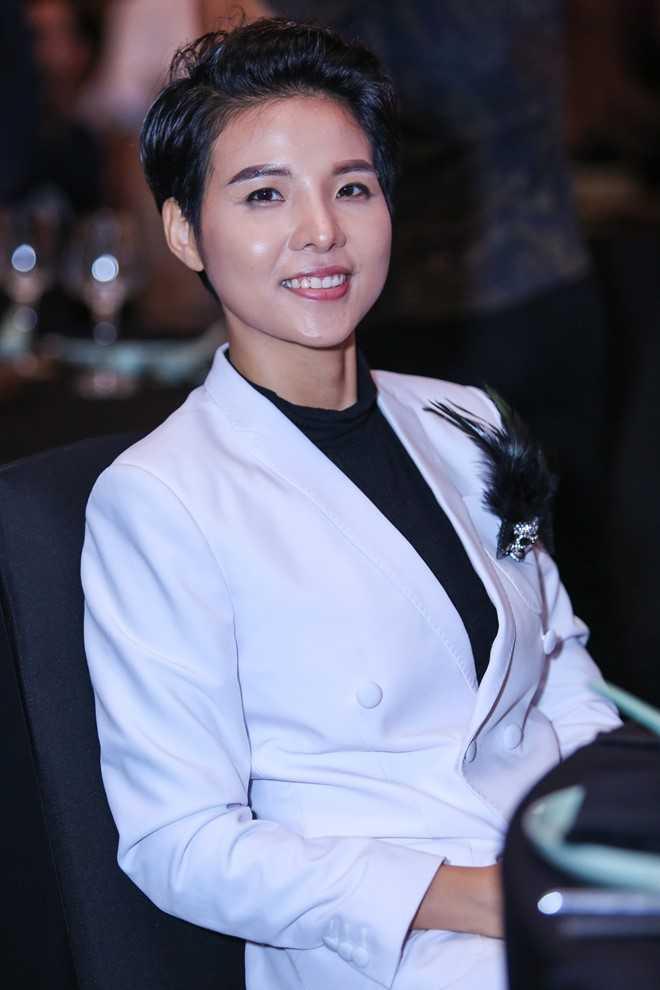 Vu Cat Tuong: 'Nguoi hai toi nen doi dien toa an luong tam' hinh anh 1