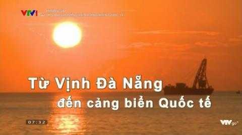 VTV nham lan Xuan Quynh thanh To Uyen
