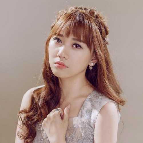 20160820095538-hariwon-4-copy