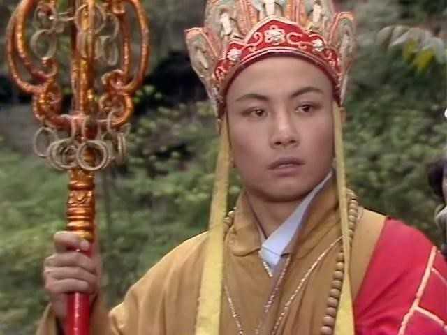 Doi khac biet cua 3 Duong Tang phim 'Tay du ky 1986' hinh anh 1