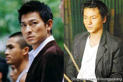 Nỗi khổ máu rơi, tủi nhục của diễn viên đóng thế Trung Quốc - 9