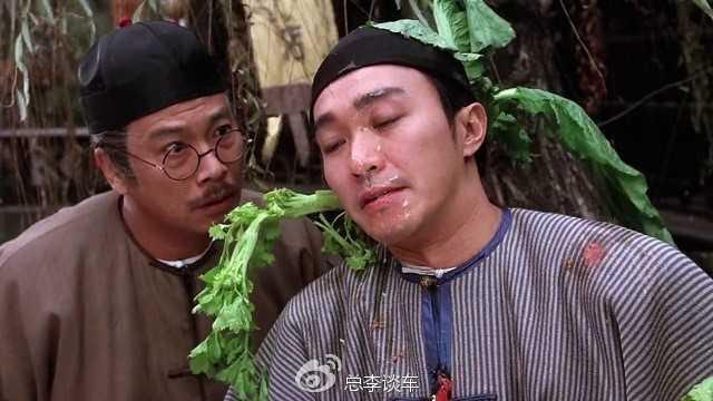 Dai ca cua Chau Tinh Tri no nan, phai viet di chuc som hinh anh 3