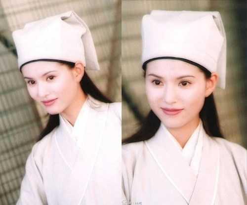 Cảnh sống không chồng của Tiểu Long Nữ đẹp nhất - 3