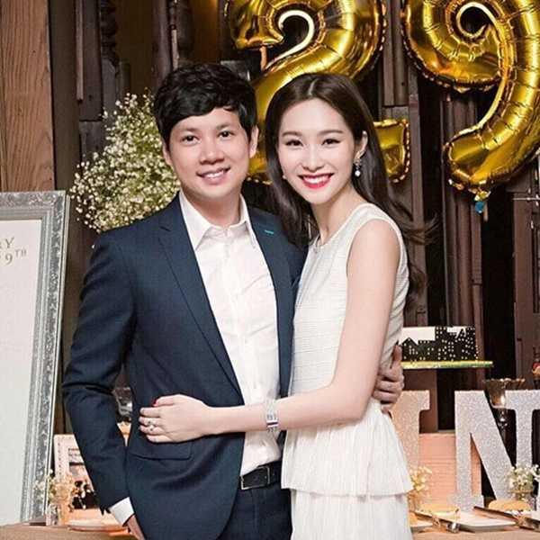 hh-dang-thu-thao-lan-dau-dang-anh-cong-khai-nguoi-yeu-dai-gia-giadinhvietnam.com 2