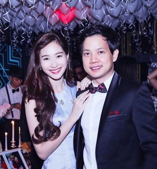 hh-dang-thu-thao-lan-dau-dang-anh-cong-khai-nguoi-yeu-dai-gia-giadinhvietnam.com 3