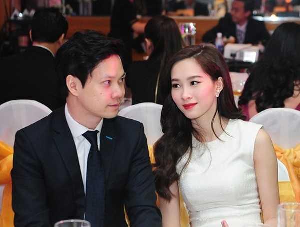 hh-dang-thu-thao-lan-dau-dang-anh-cong-khai-nguoi-yeu-dai-gia-giadinhvietnam.com 4