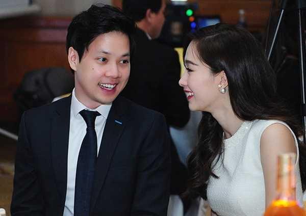 hh-dang-thu-thao-lan-dau-dang-anh-cong-khai-nguoi-yeu-dai-gia-giadinhvietnam.com 6