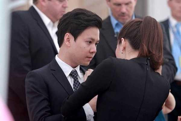 hh-dang-thu-thao-lan-dau-dang-anh-cong-khai-nguoi-yeu-dai-gia-giadinhvietnam.com 7