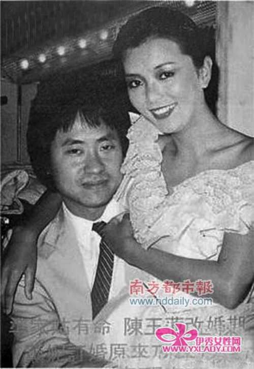 """Cảnh sống không chồng con của """"Tiểu Long Nữ"""" từng khiến Châu Nhuận Phát tự tử - 9"""