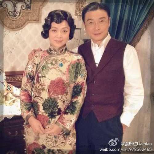 """Cảnh sống không chồng con của """"Tiểu Long Nữ"""" từng khiến Châu Nhuận Phát tự tử - 13"""