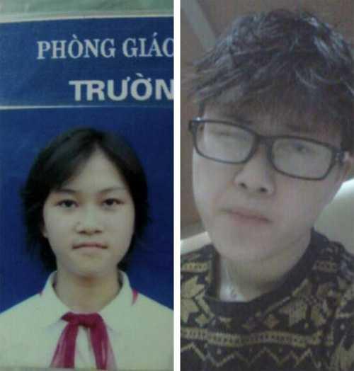 """Chàng trai chuyển giới Thái Nguyên """"gây bão"""" tại Sing my song - 3"""