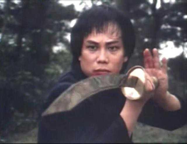 """Đời bi đát của """"con rồng"""" võ thuật Trung Hoa - 3"""