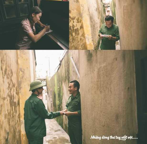 Anh cuoi tai hien tinh yeu 'Ong ba anh' cua doi tre Da Nang hinh anh 4
