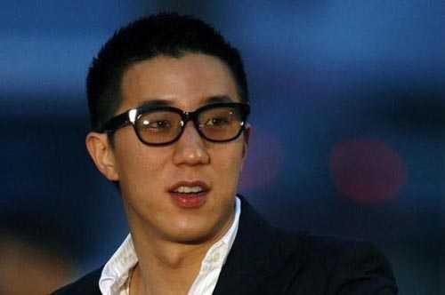 Khán giả Trung Quốc bức xúc vì bị Thành Long lừa dối - 3