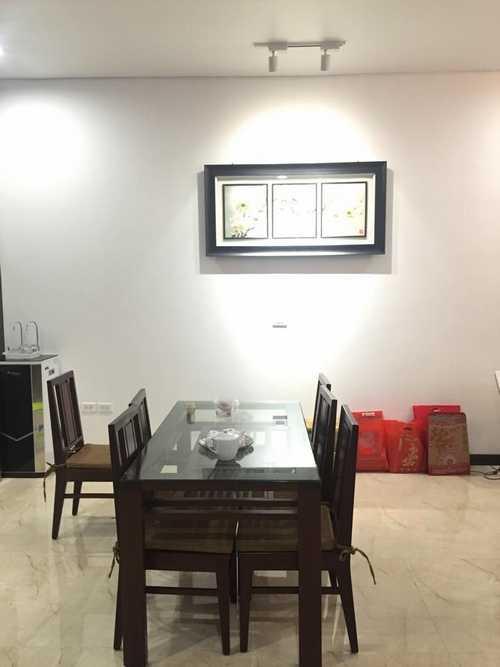 Cận cảnh nhà 7 tỷ mới tậu của nghệ sĩ Quang Tèo - 9