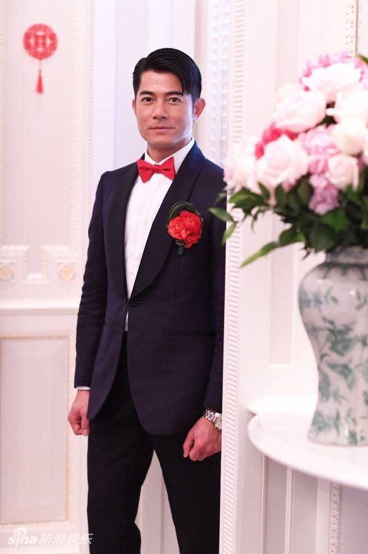 Quach Phu Thanh ruoc co dau kem 23 tuoi bang truc thang hinh anh 1