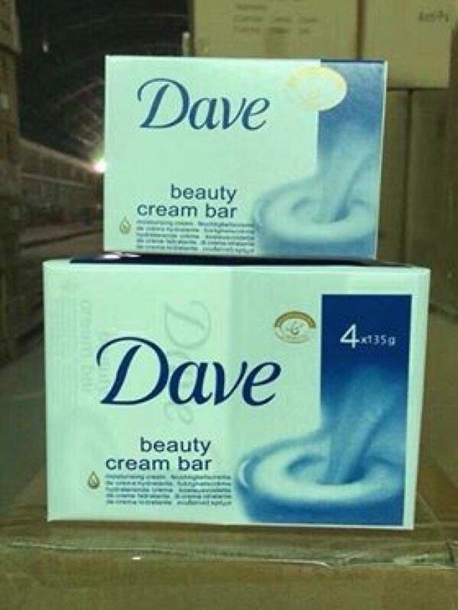 Những thương hiệu nhái hài hước nhất thế giới