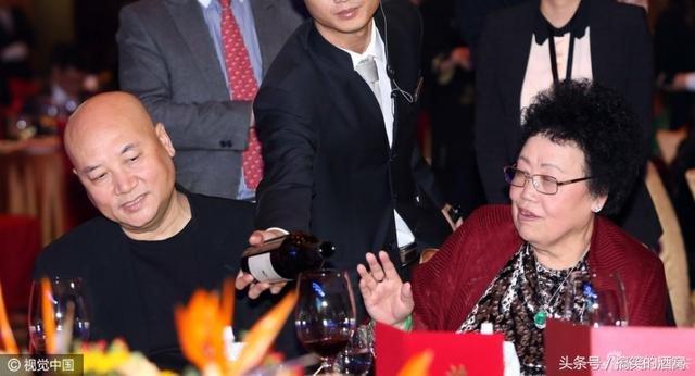 'Duong Tang' Tri Trong Thuy ne so con rieng cua vo ty phu hinh anh 2